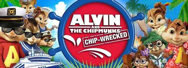 Watch Alvin and the Chipmunks Chipwrecked Free Online Movie Download-compressed