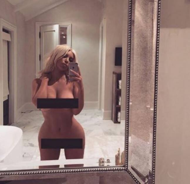 kim-kardashian-nacked